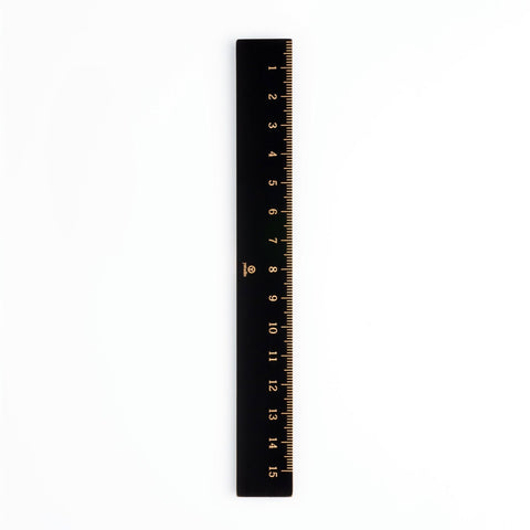ystudio ruler