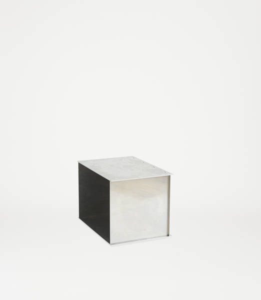 Frama Rivet Box Table