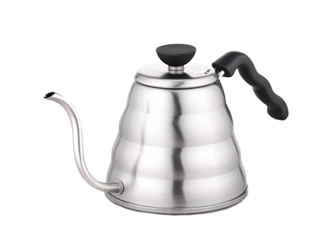 "Electric V60 Drip Kettle ""Buono"" 120"
