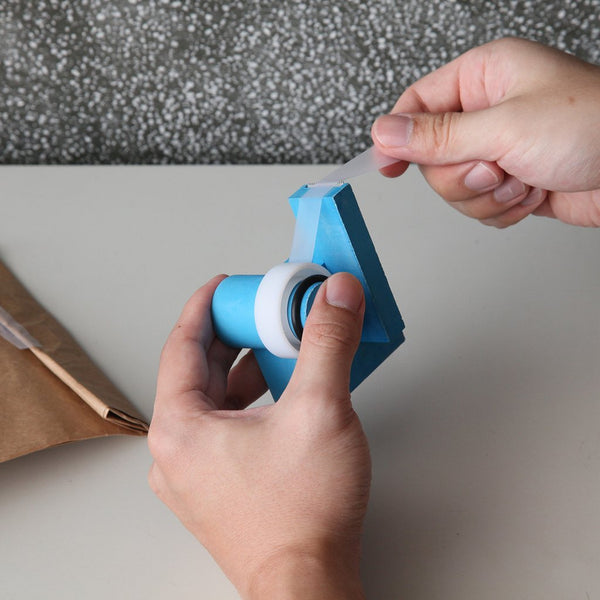 merge tape dispenser