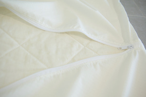 [CLEARANCE] CorkiMat® Comfy - Cream