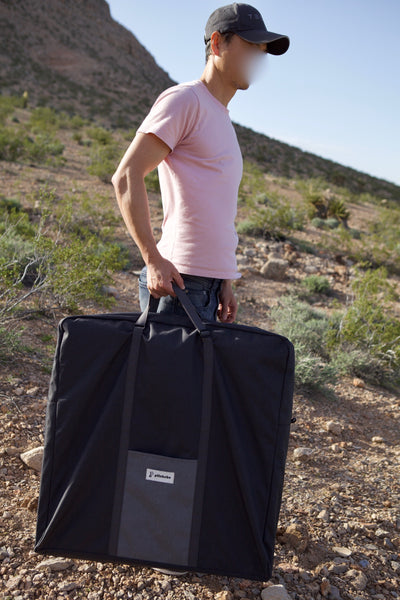 CorkiMat® Travel/Storage Bag