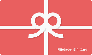 Pillobebe Gift Card