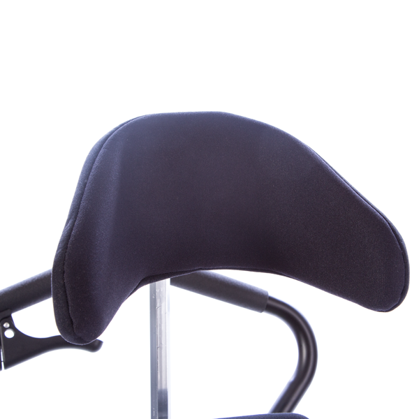 #PA5586 Form-to-Fit Headrest - small