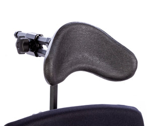 "Head Support - 5""H x 8""W"