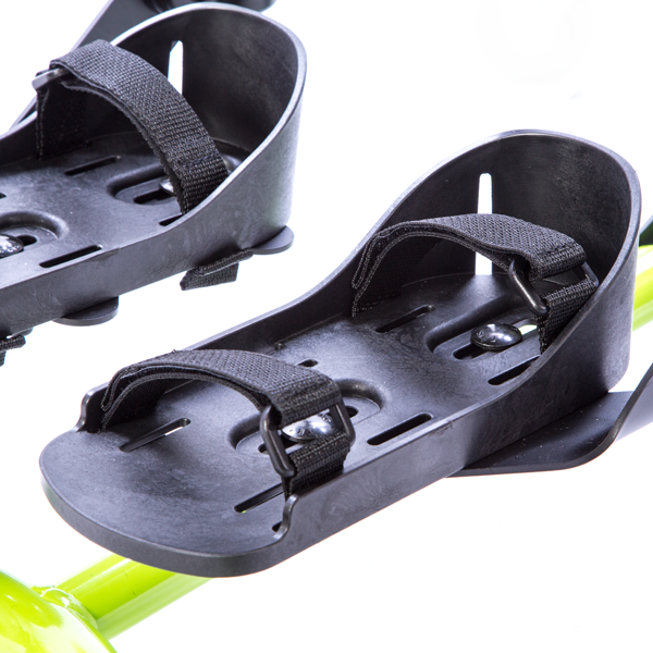 #PA5546 Secure Ankle/Foot Strap-extra small