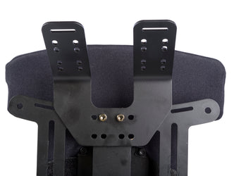 High Mount Chest Vest Bracket