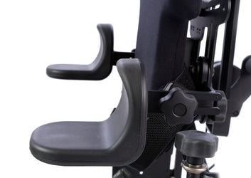 Elbow Stop with Arm Rest
