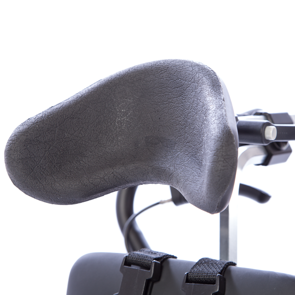 #PY5626 Head Support-extra small