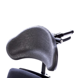 "Head Support - 6""Hx10""W"