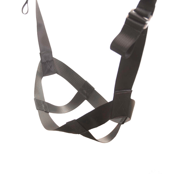 #P82205 Adjustable Sling Strap-Small