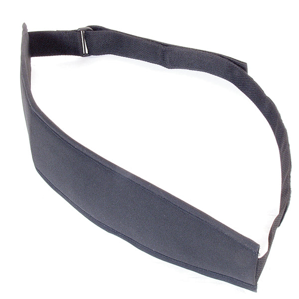 #PNG50192 Chest Strap-Small