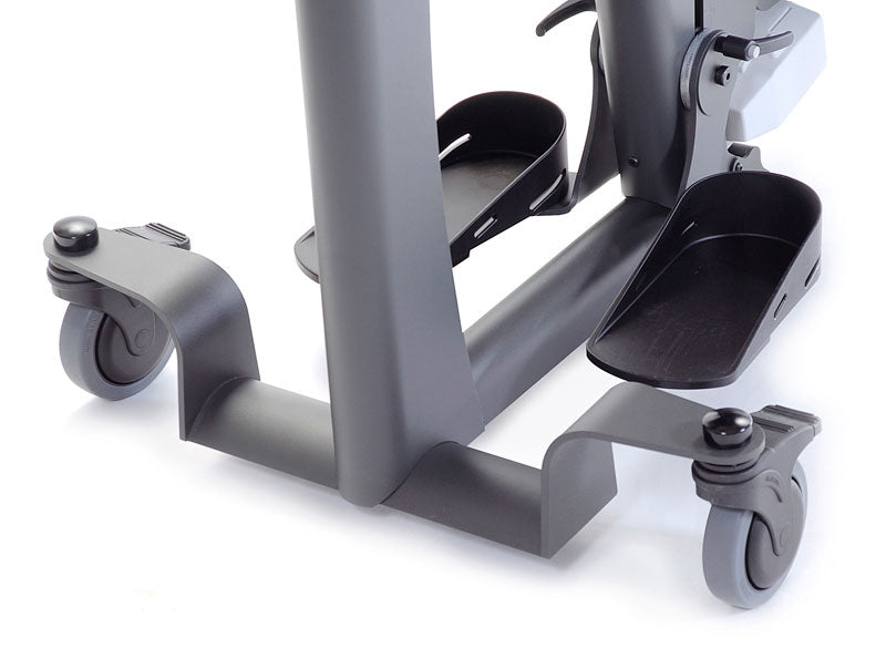 #PNG50314 Front Swivel Casters