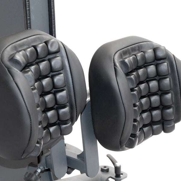 #P82189 Independent Roho® Knee Pads