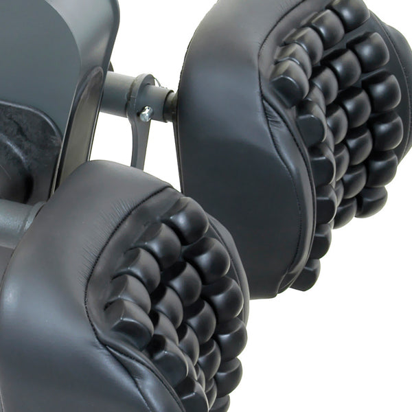 #PNG50385 Independent Roho® Knee Pads