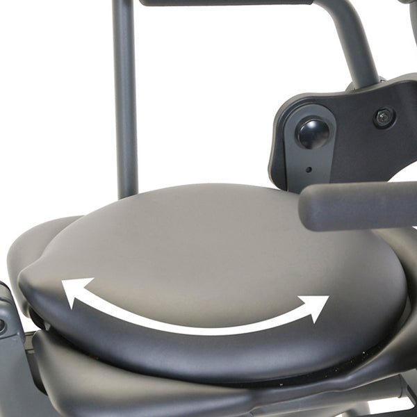 #PNG50324 Rotating Seat