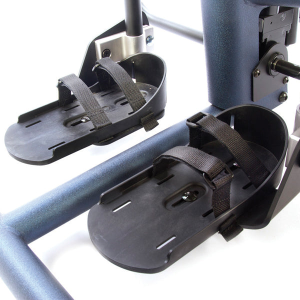 #PNG30031 Secure Foot Straps