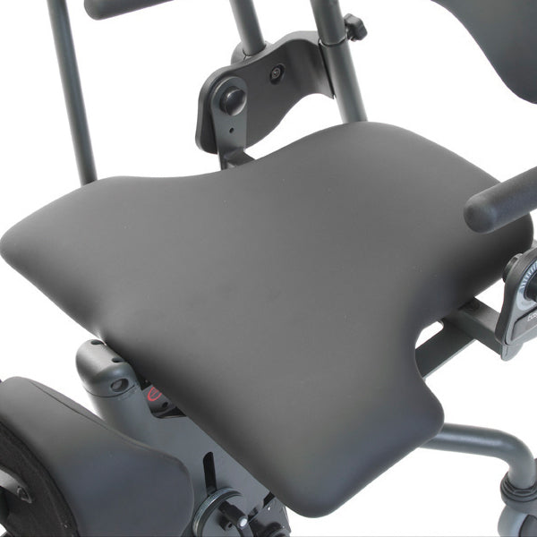 #PNG30270 Transfer Seat