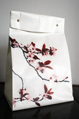 Cherry Bag Medium - Lampada da tavolo
