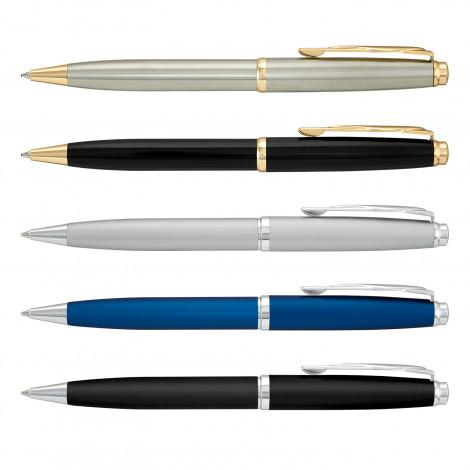 Pierre Cardin Momento Customised Pens