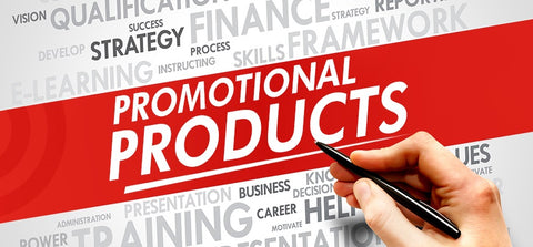 Importance of Promotional Products