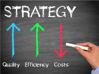 Promotiona Products : Low-Cost Effective Marketing Method