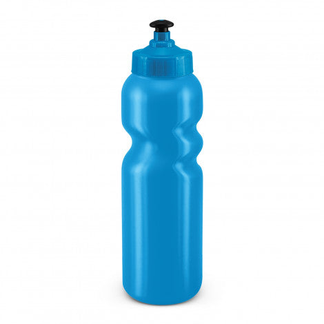 Action Sipper Bottle