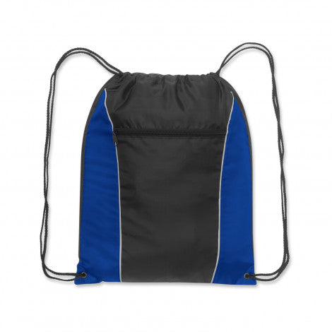Ranger Drawstring Backpack