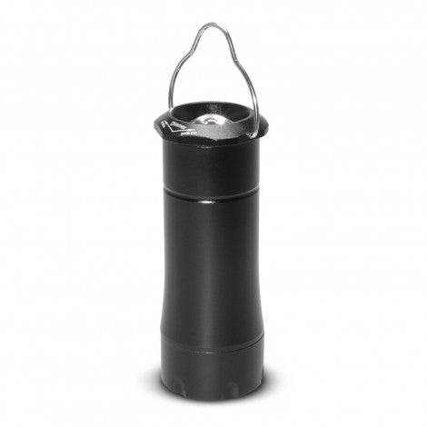 Blaze Flashlight Lantern