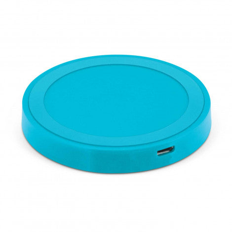 Orbit Wireless Charger - Colour Match