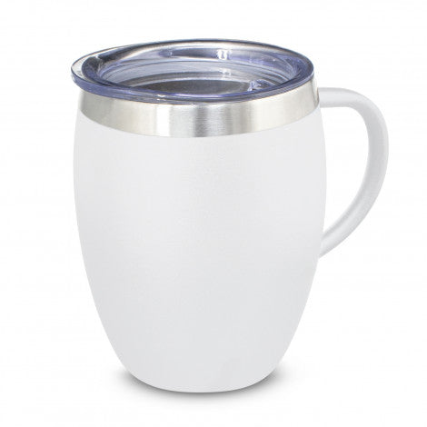 Verona Vacuum Cup with Handle
