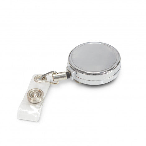 Veon Retractable ID Holder