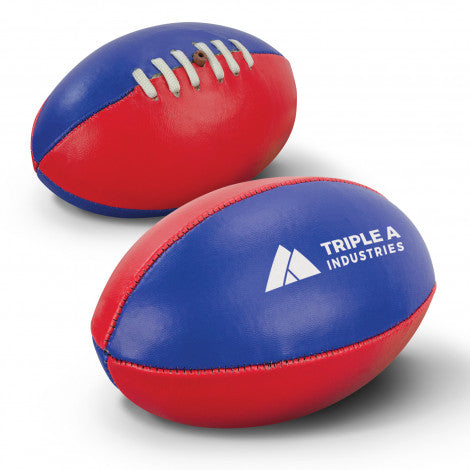 AFL Ball Mini