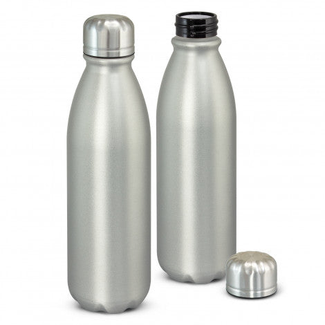 Mirage Aluminium Bottle