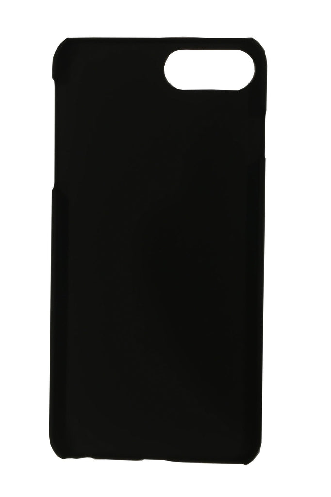 Tiger Only Case IPhone 7plus