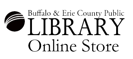 Buffalo & Erie County Public Library Online Store