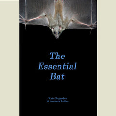 Bat Books
