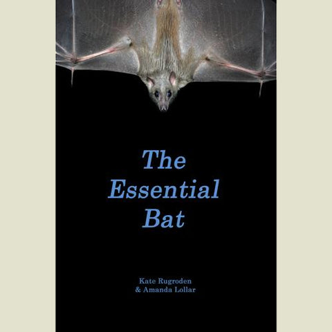 The Essential Bat