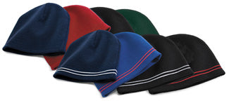 purchase knit caps from UniFirst