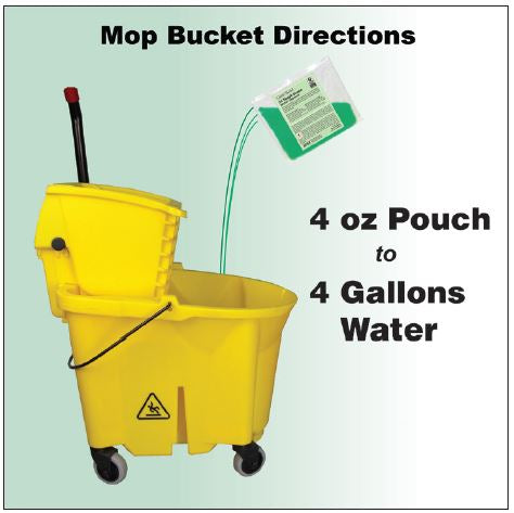 one-shot-for-mop-bucket