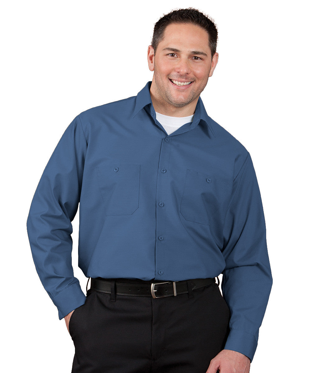 100% Cotton Uniweave® Work Shirts For Company Uniforms. Dodge Ram 1500 Pickup Truck Free Group Call. What Is The Cost Of Bankruptcy. Business Travel Agents Massage Schools Austin. Business Cash Back Credit Card. Beaverton Oregon Dentist Change Ldap Password. Online High School Classes For Adults. Washington Mutual Life Insurance. Medicare Advantage Comparison