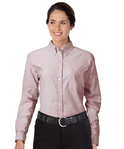 Women's Oxford Shirts