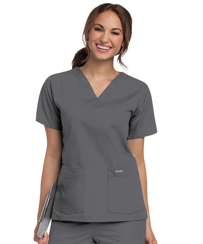 Landau V-Neck Women