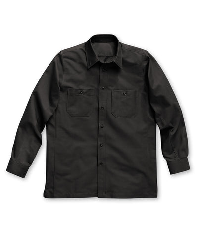 Dickies® Canvas Work Shirts