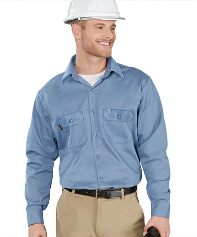 Armorex FR® Flame Resistant Work Shirts with UltraSoft®