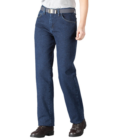 Women's Wrangler® Blues