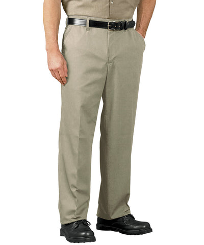 SofTwill® Cell Phone Pants