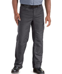 Charcoal Red Kap Performance Shop Pants Shown in UniFirst Uniform Rental Service Catalog