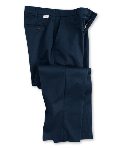 Armorex FR® Flame Resistant Work Pants with Indura® Ultrasoft®