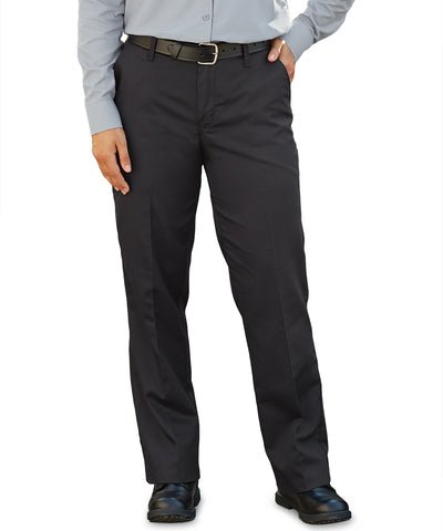 Women's MIMIX™ Utility Pants